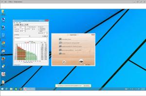Screenshot 2015-06-11 11.45.19
