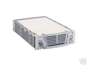 126159358_lian-li-aluminum-mobile-rack-rh-600-scsi-15000-rpm-ebay