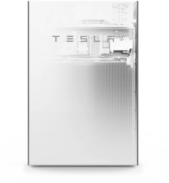 Tesla-Powerwall-2-Inside