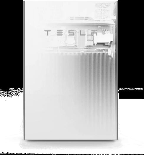 Tesla-Powerwall-2-Inside