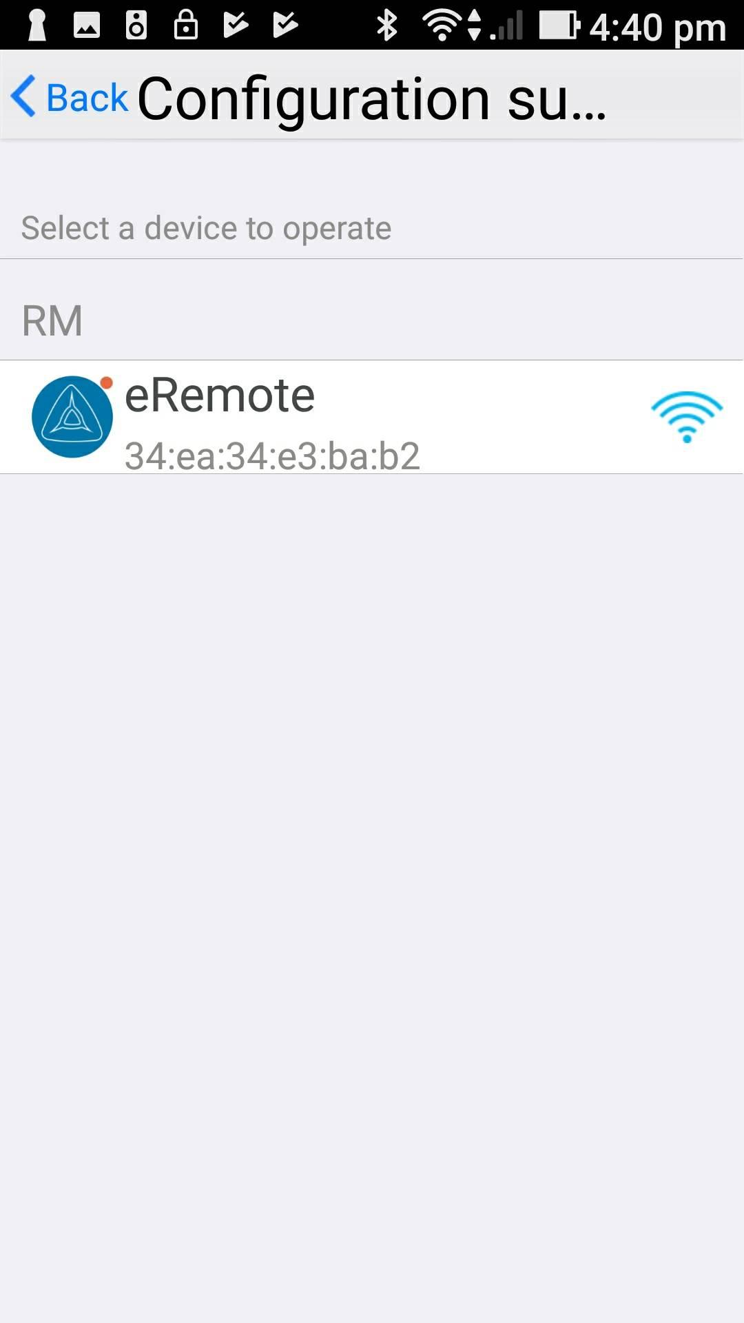 Arlec fan remote app - Zimmerfarben vorschlage ...
